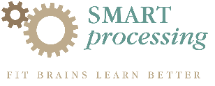 Fast ForWord, The Listening Program and The Movement Program - Smart Processing