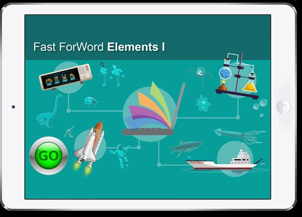 Elements I