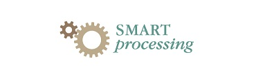 Fast ForWord, The Listening Program, The Movement Program - Smart Processing