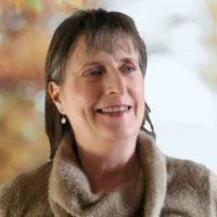Mary Kidson Profile